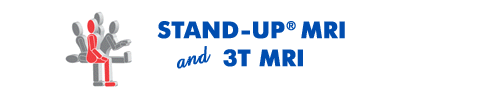 logo-Stand-Up MRI of Islandia